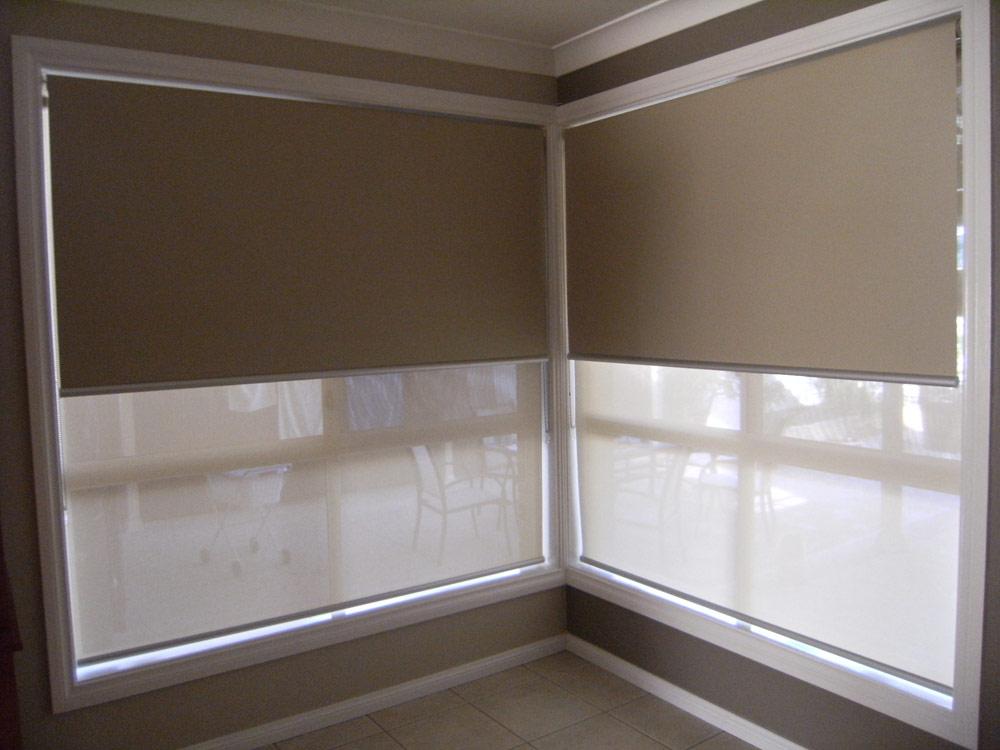Blinds Prestige Home Solutions