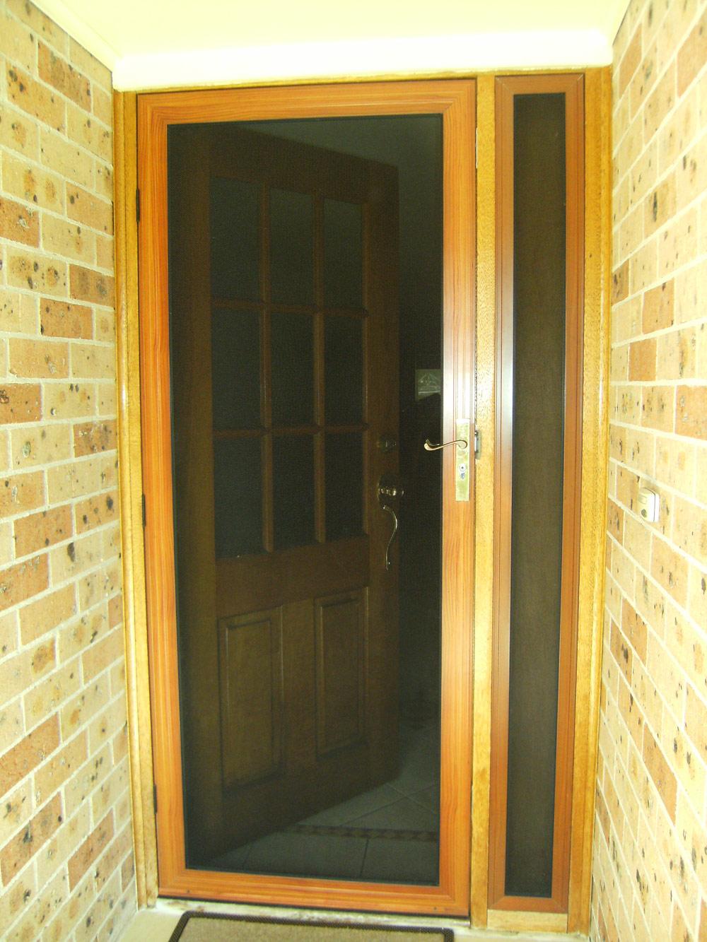 Invisi Gard Prestige Home Solutions