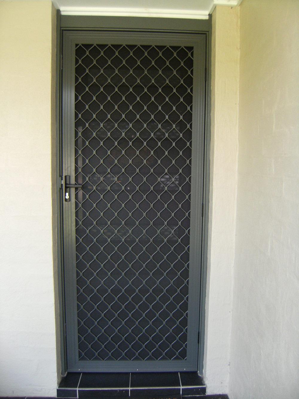 screens screen doors prestige home solutions. Black Bedroom Furniture Sets. Home Design Ideas
